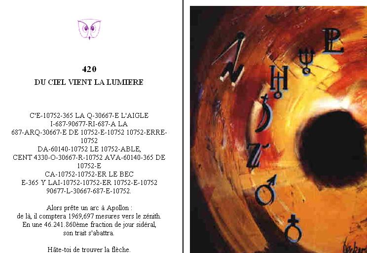ÉNIGME 420 (8) (résolue) Enigme11